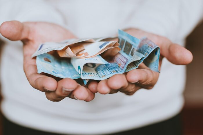 Dotace od státu posilují řadu různých odvětví
